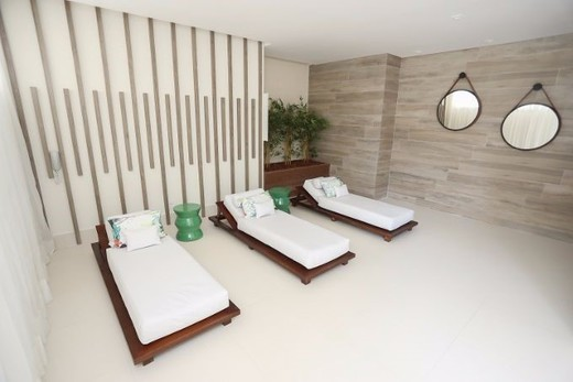 Spa - Fachada - RG Personal Residences - 125 - 30