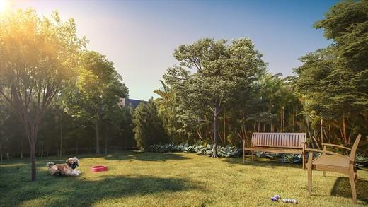 Petplace - Fachada - Vista Parque Villa Lobos - 629 - 13