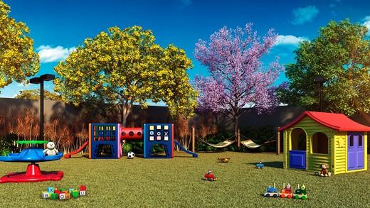 Playground - Fachada - Vibra Barra Funda - 630 - 13