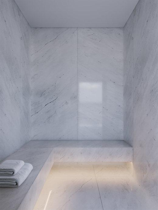 Sauna - Fachada - Nove - 52 - 11