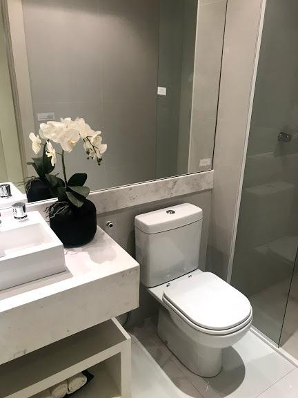 Banheiro - Fachada - Ilha Pura - Viure - 62 - 10
