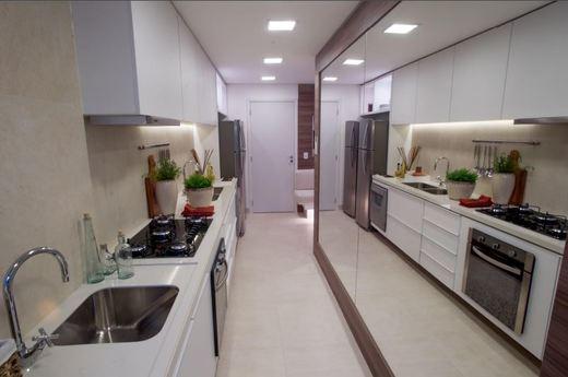Cozinha - Fachada - Soul Península - 1 - 7