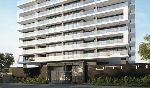 Fachada - Fachada - Raro Design Residence - 71 - 1