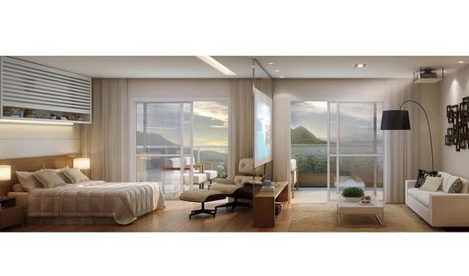 Living - Fachada - Studio 6677 - 50 - 8