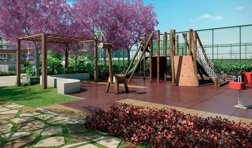 Playground - Fachada - West Vilage - 61 - 10