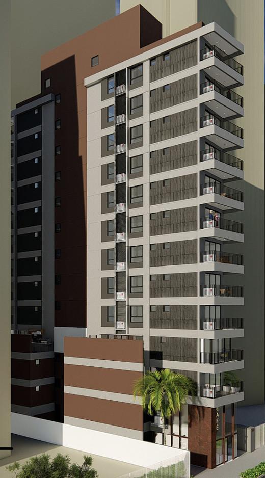 Fachada - Fachada - Next Home Design - 636 - 2