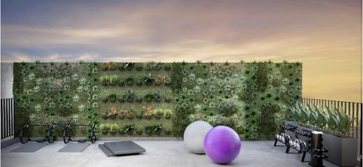 Wellness spot - Fachada - Next Home Design - 636 - 13