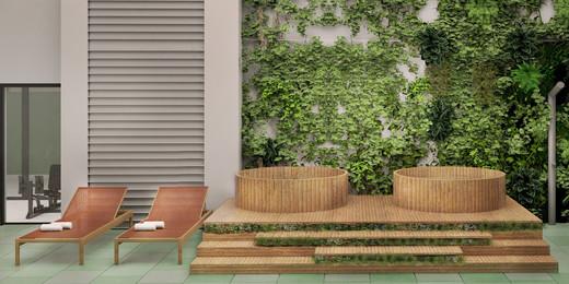 Spa - Fachada - Next Home Design - 636 - 14