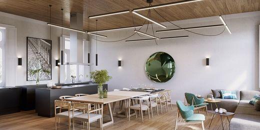Espaco gourmet - Fachada - Residencial Payssandu - 4 - 12