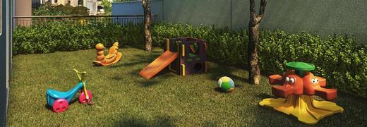 Playground - Fachada - NeoConx Santa Catarina - 633 - 9