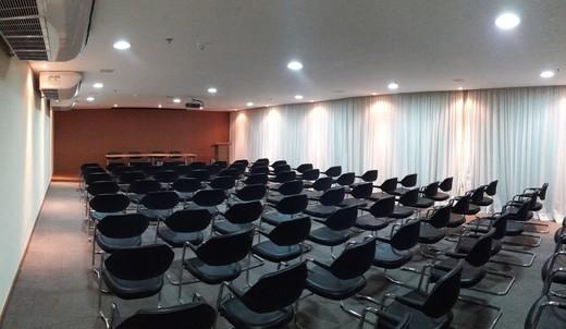 Auditorio - Fachada - Alfa Corporate - 84 - 5