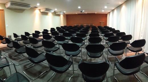 Auditorio - Fachada - Alfa Corporate - 84 - 6