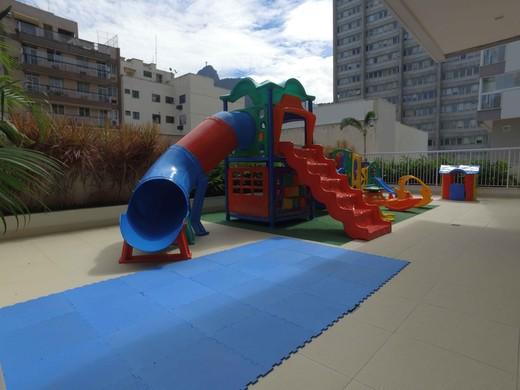 Playground - Fachada - Parc du Conde - 54 - 13