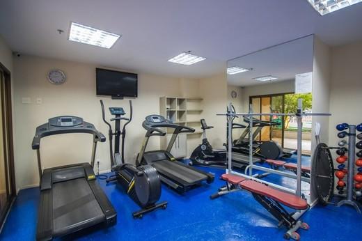 Fitness - Fachada - Península - Evidence - 352 - 3