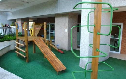 Playground - Fachada - Península FIT - 1209 - 7