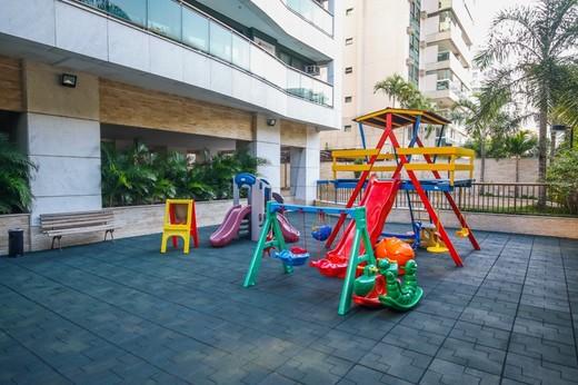 Playground - Fachada - Península - Style - 21 - 4