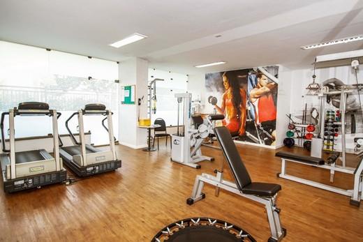 Fitness - Fachada - Rio 2 - Verona - 95 - 3