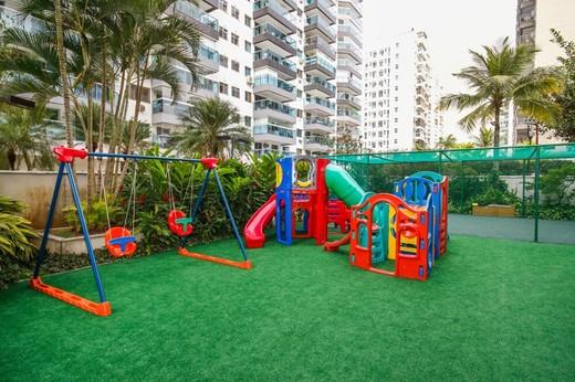Playground - Fachada - Rio 2 - Borgonha - 46 - 5