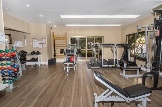 Fitness - Fachada - Rio 2 - Sicília - 97 - 3