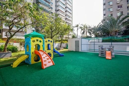 Playground - Fachada - Rio 2 - Alsácia - 98 - 5