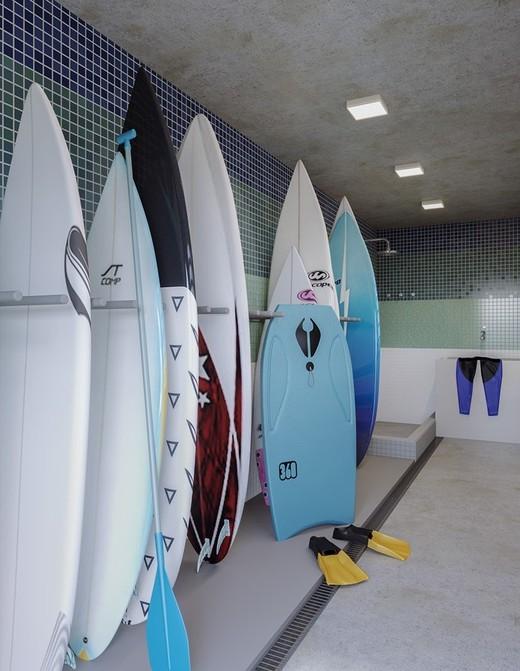 Espaco surf - Fachada - Lume - 117 - 9