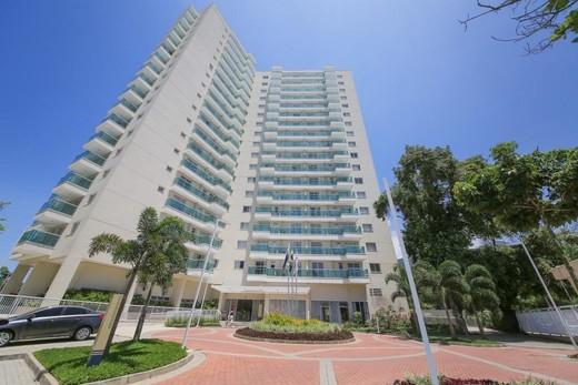 Fachada - Fachada - Rio Stay Residence - 1282 - 2