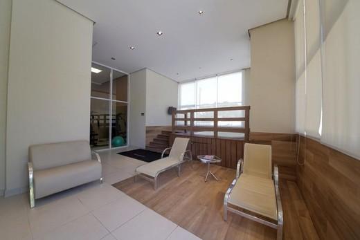 Hidromassagem - Fachada - Rio Stay Residence - 1282 - 7