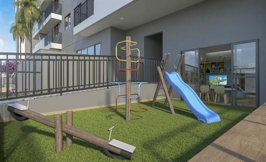 Playground - Fachada - Life 360 Residences - 1257 - 18