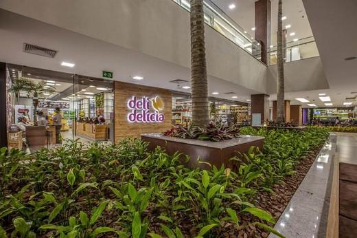 Exemplo loja - Fachada - Vogue Square - Lojas - 60 - 3