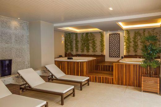 Spa - Fachada - Maui Unique Life Residences - 80 - 23