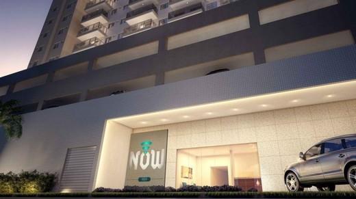 Portaria - Apartamento 1 quarto à venda Irajá, Rio de Janeiro - R$ 274.702 - II-5962-14267 - 3