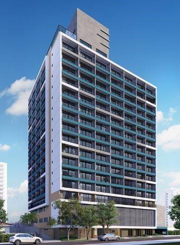 Fachada - Loja 191m² à venda Rua Engenheiro Bianor,Butantã, Zona Oeste,São Paulo - R$ 1.619.170 - II-6008-14349 - 1