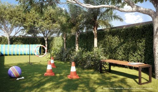 Pet place - Fachada - Breve Lançamento - Wonder By Praças da Cidade - 658 - 12