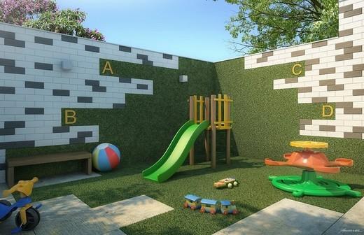 Playground - Fachada - Sorocaba 112 - 193 - 10
