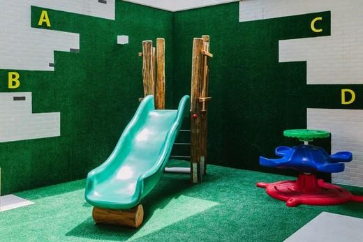 Playground - Fachada - Sorocaba 112 - 193 - 11