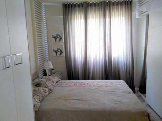 Dormitorio - Fachada - Grand Village - 143 - 14