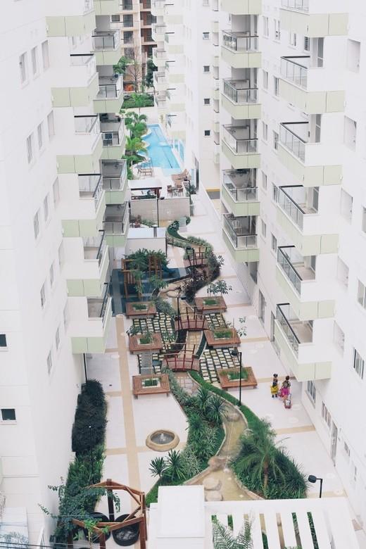 Aerea - Fachada - Grand Village - 143 - 28