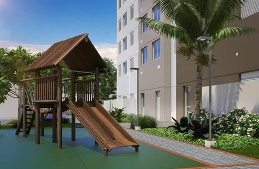 Playground - Fachada - Jardim Prudência - 660 - 10
