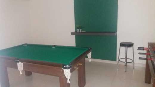 Sala de jogos - Fachada - Vila Nova 2 - 662 - 5