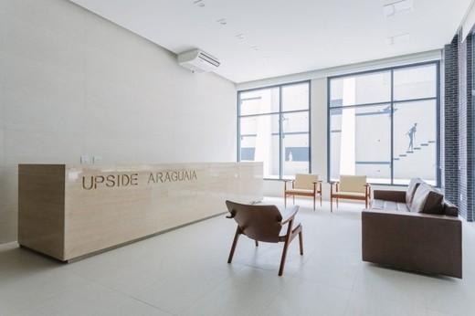Hall - Loja 38m² à venda Jacarepaguá, Rio de Janeiro - R$ 752.228 - II-6657-15272 - 5