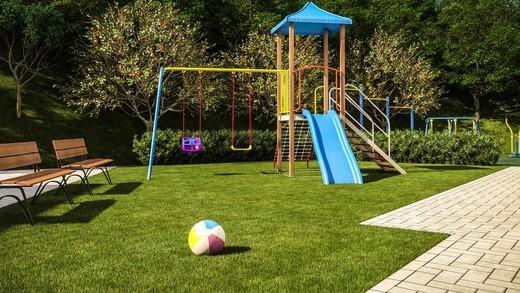 Playground - Fachada - Reserva Florata - 88 - 19