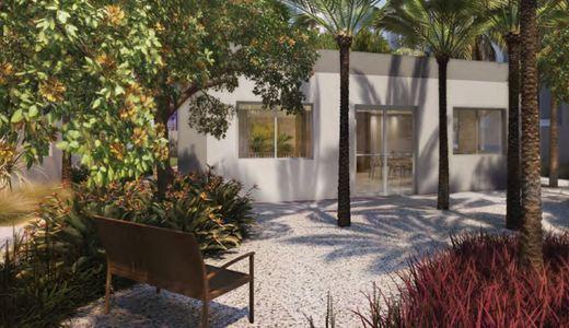 Praca - Fachada - Jardim Pirituba 1 - 670 - 11
