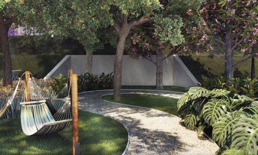 Praca - Fachada - Jardim Pirituba 1 - 670 - 12