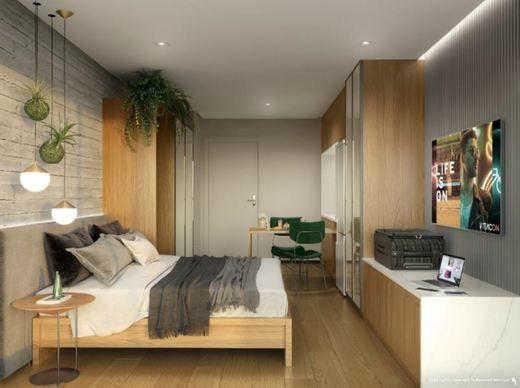 Living - Fachada - Breve Lançamento - ON Loefgreen - 671 - 5