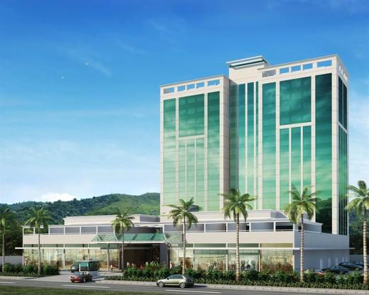 Fachada - Fachada - Vision Offices - 163 - 1