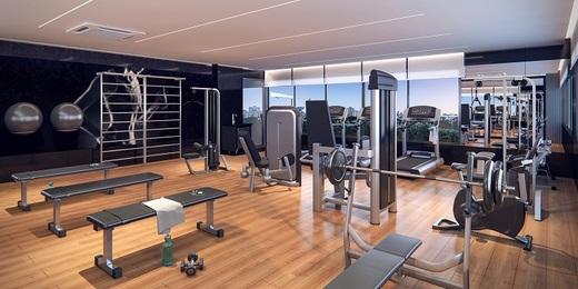 Fitness - Fachada - Ásia 173 - 212 - 6