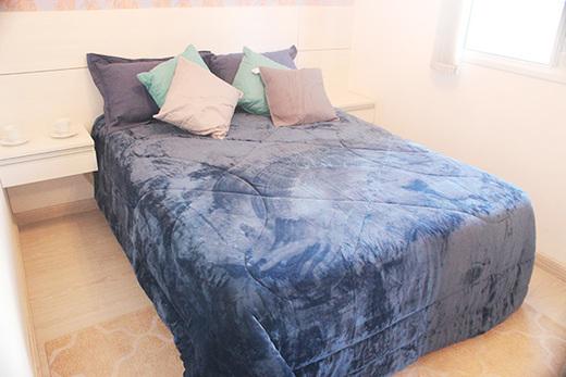 Dormitorio - Fachada - Vila Antonieta - 685 - 4