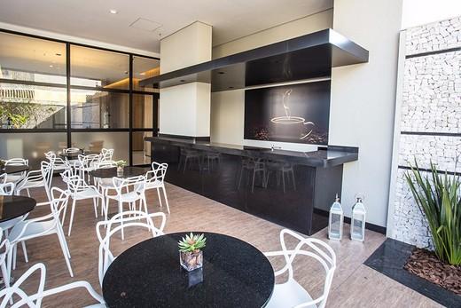 Cafe - Sala Comercial 34m² à venda Avenida Imperatriz Leopoldina,Vila Leopoldina, São Paulo - R$ 626.112 - II-7193-16011 - 5