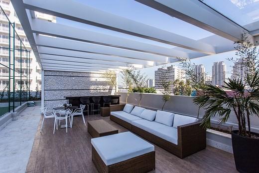 Bar - Sala Comercial 34m² à venda Avenida Imperatriz Leopoldina,Vila Leopoldina, São Paulo - R$ 626.112 - II-7193-16011 - 7
