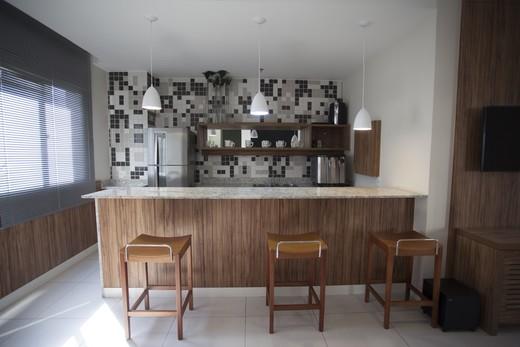 Espaco gourmet - Fachada - Vila das Fontes - Lojas - 167 - 10